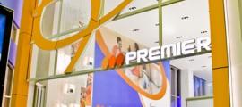 Premier6