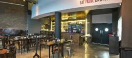 Restaurante_Gula1