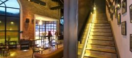 Restaurante_Gula11