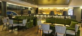 Restaurante_Gula14