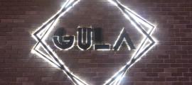 Restaurante_Gula15