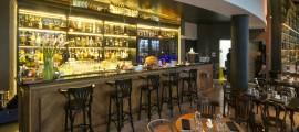 Restaurante_Gula4