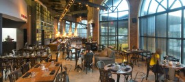 Restaurante_Gula5