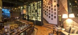 Restaurante_Gula_Portada