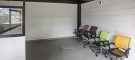 anoslocos_oficinas10