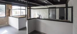 anoslocos_oficinas11