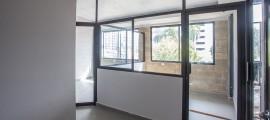 anoslocos_oficinas12
