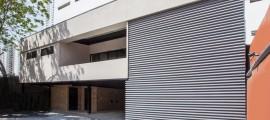 anoslocos_oficinas5