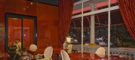 restauranteRouge1