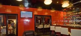 restauranteRouge12