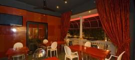 restauranteRouge13
