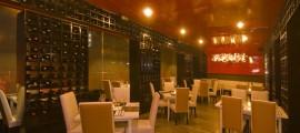 restauranteRouge15