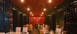restauranteRouge16