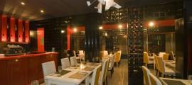 restauranteRouge18
