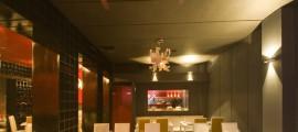 restauranteRouge19