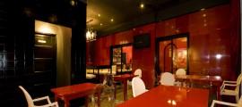 restauranteRouge2