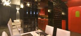 restauranteRouge21