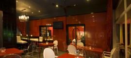 restauranteRouge3