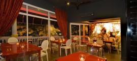 restauranteRouge4
