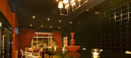 restauranteRouge5