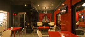 restauranteRouge6