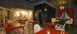 restauranteRouge7