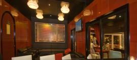 restauranteRouge9