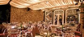 restaurante_Latrona10