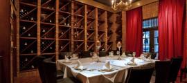 restaurante_Latrona11