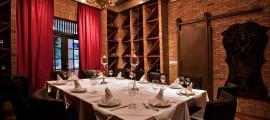 restaurante_Latrona12