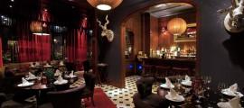 restaurante_Latrona13