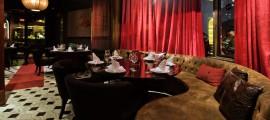 restaurante_Latrona14