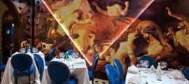restaurante_Latrona9