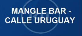 Mangle Bar